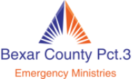 Bexar County Pct.3 Emergency Ministries